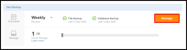 manage_button_for_site_backup